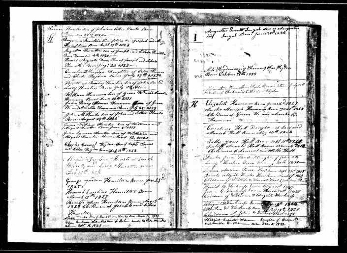 John R. Harkness born-Massachusetts Town and Vital Records 1620-1988