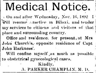1892-11-26 Biloxi Herald-John R. Harkness 3